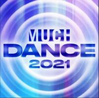 Much Dance 2021