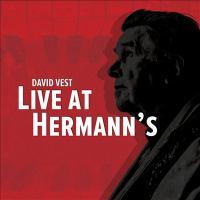 LIVE AT HERMANN'S