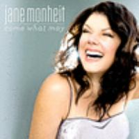 COME WHAT MAY (CD)