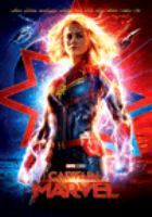 Captain Marvel [EXPRESS VIEW]