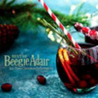 Best of Beegie Adair