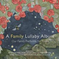 A Family Lullaby Album