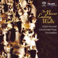 Never Ending Waltz