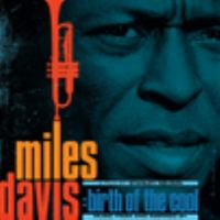 Music From and Inspired by Miles Davis: Birth of the Cool