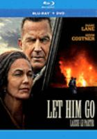 Let Him Go cover