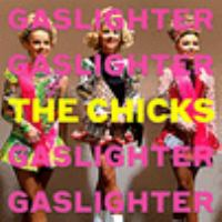 Gaslighter cover