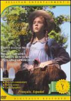 Sullivan Entertainment's Anne of Green Gables