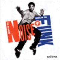 Bring in 'da Noise, Bring in 'da Funk