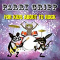 For Kids About to Rock