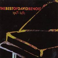 The best of David Benoit