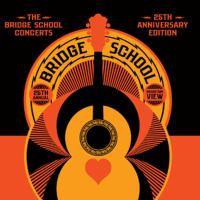 The Bridge School Concerts