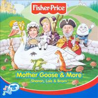 Mother Goose & More