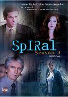 Spiral - Season 3
