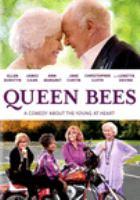 Queen Bees [DVD]