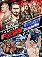 The Best of Raw & Smackdown 2015