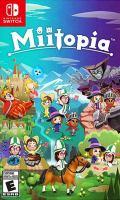 Miitopia™