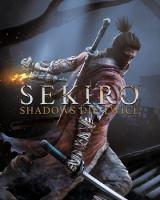 Sekiro™