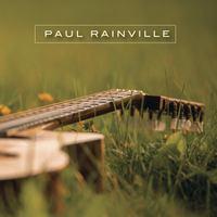 Paul Rainville