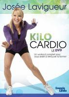 Kilo cardio, le DVD
