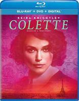 Colette(DVD)