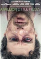 A Million Little Pieces (DVD)