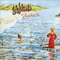 FOXTROT (CD)