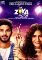 The Zoya Factor (DVD)