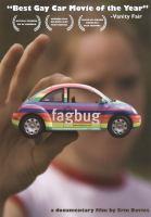 Fagbug