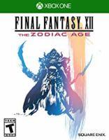 Final Fantasy® XII