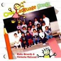 Cree language songs