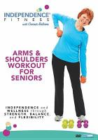 Independence® Fitness With Connie Balcom