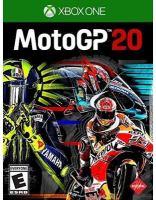 MotoGP™ 20