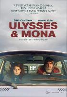Ulysses & Mona (DVD)