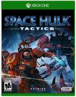 Space Hulk®