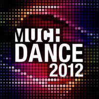Much Dance 2012