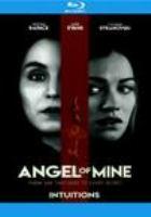 Angel of Mine (DVD)