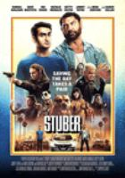Superloan DVD : Stuber