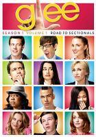 Glee Season One Volume One
