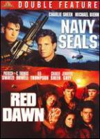 Navy SEALs / Red Dawn Double Feature