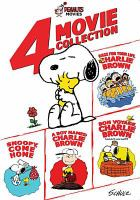 Peanuts Movies
