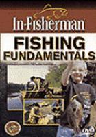 Fishing Fundamentals