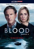 Blood Series 2