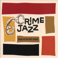 Crime jazz
