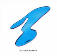 (The Best Of) NewOrder