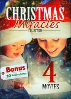 Christmas Miracles Collection