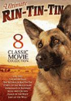 Ultimate Rin Tin Tin