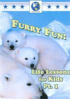 Furry Fun