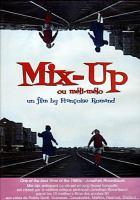 Mix-up