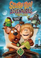 Scooby-Doo! Adventures