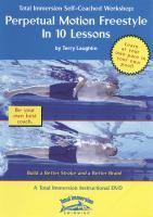Total Immerison Self-coached Workshop